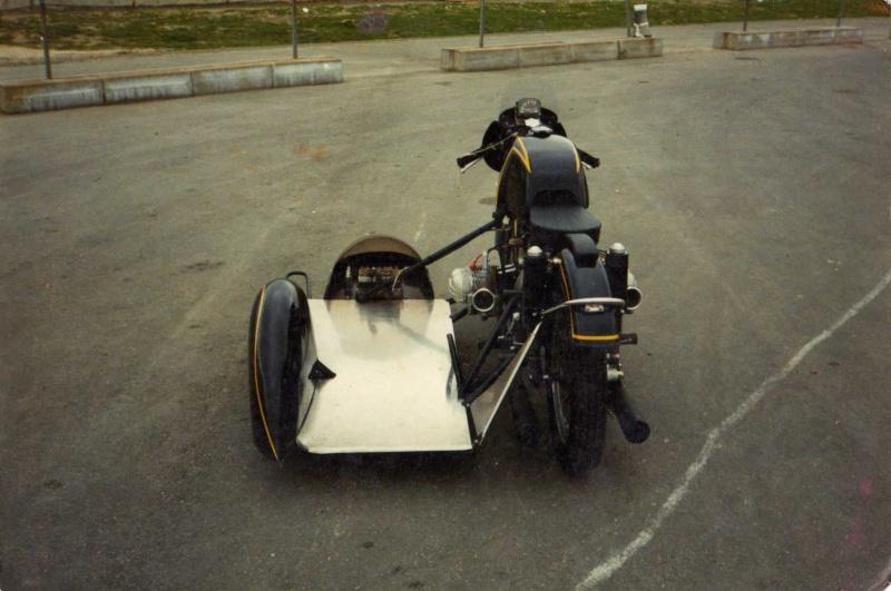 bassets BMW Img00310