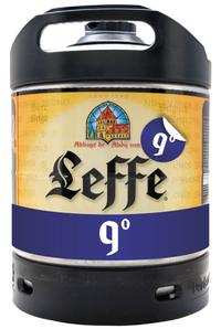 récupérateur de reniflard Leffe911