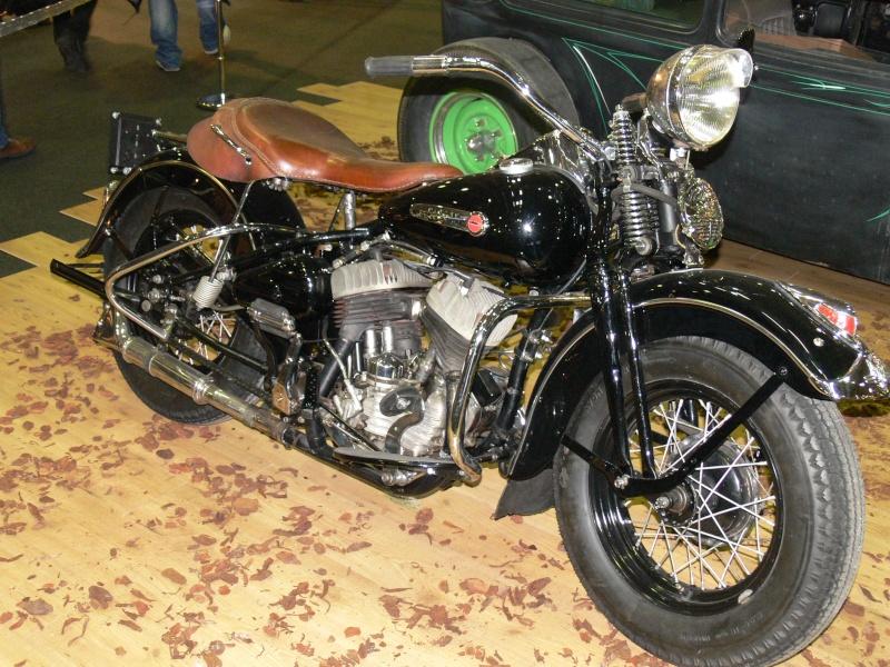 Les vieilles Harley......... (ante 84) - Page 4 Concen24