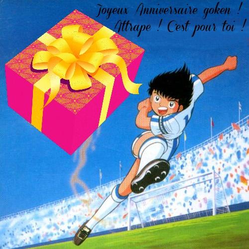 Joyeux anniversaire Goken 09_bmp10