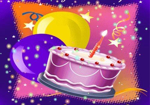 Joyeux anniversaire Max L Annive10