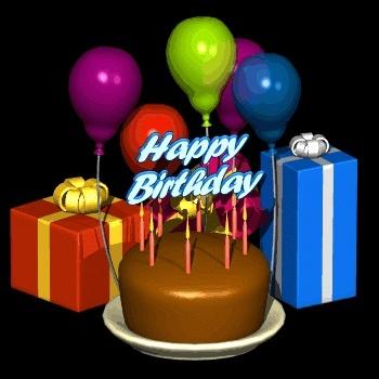 Joyeux anniversaire Sp6men33 D4wqwp10