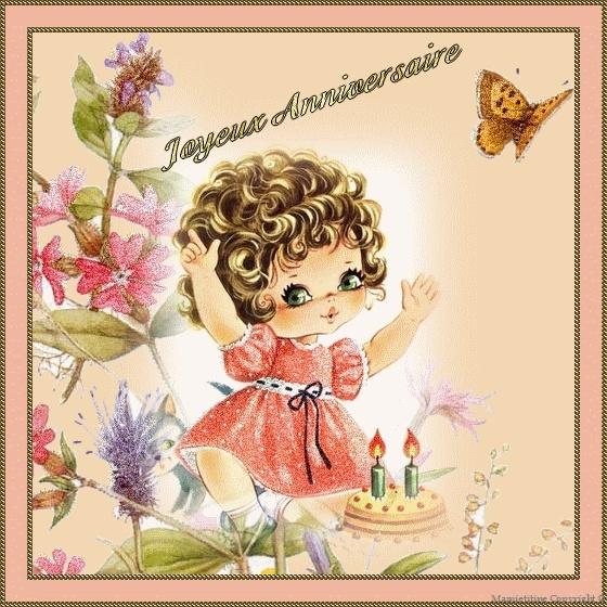 Joyeux anniversaire Kanon D8abaa10
