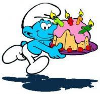 Joyeux anniversaire Goseb Pitufo10