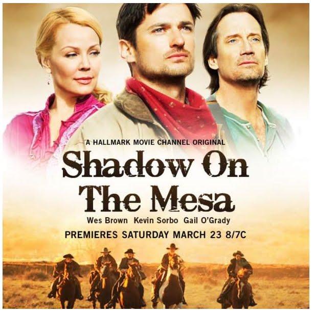 SHADOW ON THE MESA Shadow11