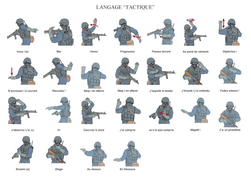 Les gestes de communication tactique Petit_13