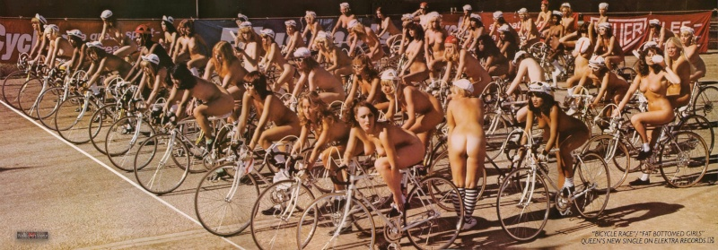 Bicycle race Bicycl10