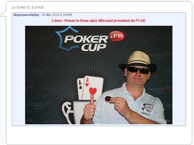 poker.fr-cup Ronan10
