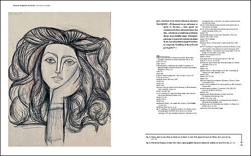 Pablo Picasso 97827110