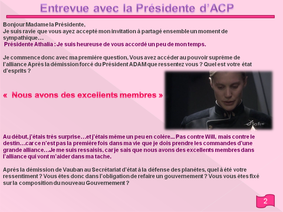 Journal de l'ACP N°1 Diapos10