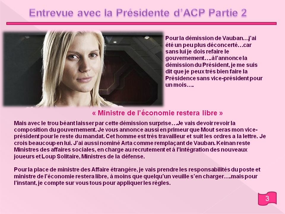 Journal de l'ACP N°1 Diapos11