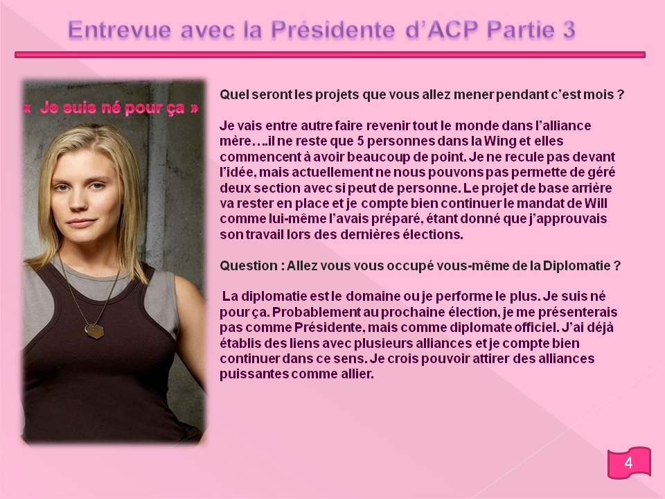 Journal de l'ACP N°1 Diapos12