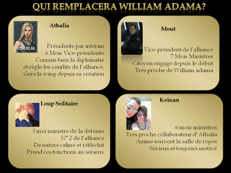 Journal n°2 Diapos15