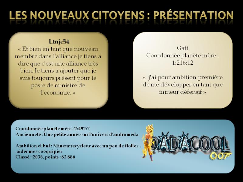 Journal n°2 Diapos21