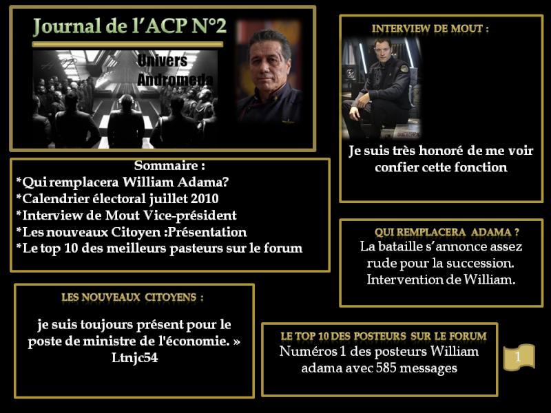 Journal n°2 Journa10