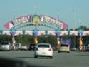 [Walt Disney World Resort] Mon Fabuleux voyage (13-31 Octobre 2010) Wdw_jo26