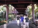 [Walt Disney World Resort] Mon Fabuleux voyage (13-31 Octobre 2010) Wdw_jo29