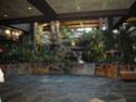 [Walt Disney World Resort] Mon Fabuleux voyage (13-31 Octobre 2010) Wdw_jo30