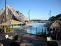 [Walt Disney World Resort] Mon Fabuleux voyage (13-31 Octobre 2010) Wdw_jo33