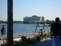 [Walt Disney World Resort] Mon Fabuleux voyage (13-31 Octobre 2010) Wdw_jo36