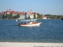 [Walt Disney World Resort] Mon Fabuleux voyage (13-31 Octobre 2010) Wdw_jo40