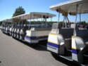 [Walt Disney World Resort] Mon Fabuleux voyage (13-31 Octobre 2010) Wdw_jo41