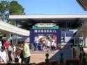 [Walt Disney World Resort] Mon Fabuleux voyage (13-31 Octobre 2010) Wdw_jo45