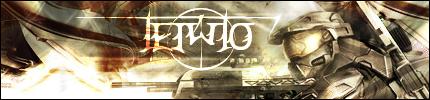 Halo Full Fun Mod Sign_t14