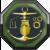 القوات البحرية
