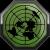 الدراسات العسكرية الاستراتيجية