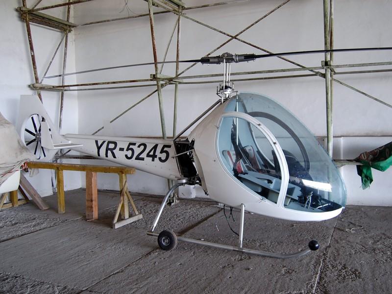 Elicoptere civile - 2010 - Pagina 2 Dsc_9210