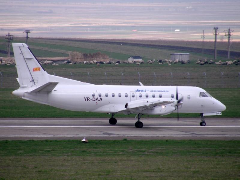 Aeroportul Suceava (Stefan Cel Mare) - Aprilie 2010 - Pagina 2 P4120010