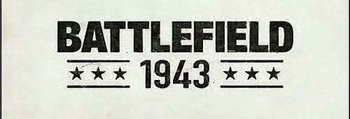 BF:1943 nouvel opus... Bf4310
