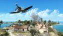BF:1943 nouvel opus... Battle10