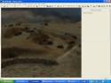[MAP] Desert strom Tranch10