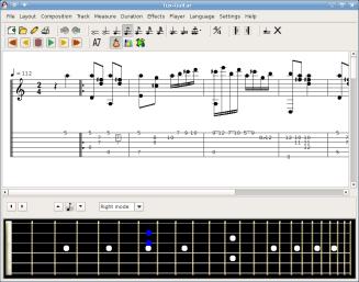 Editeur de tablature (TuxGuitar) Icon_110