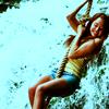 Jennifer Lora Stam    links I341210