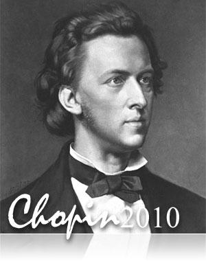Frédéric Chopin Chopin10