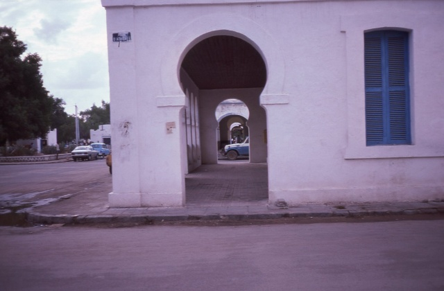 [Campagne] DJIBOUTI - TOME 1 - Page 22 Img10810