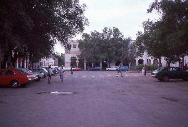 [Campagne] DJIBOUTI - TOME 1 - Page 22 Img11710