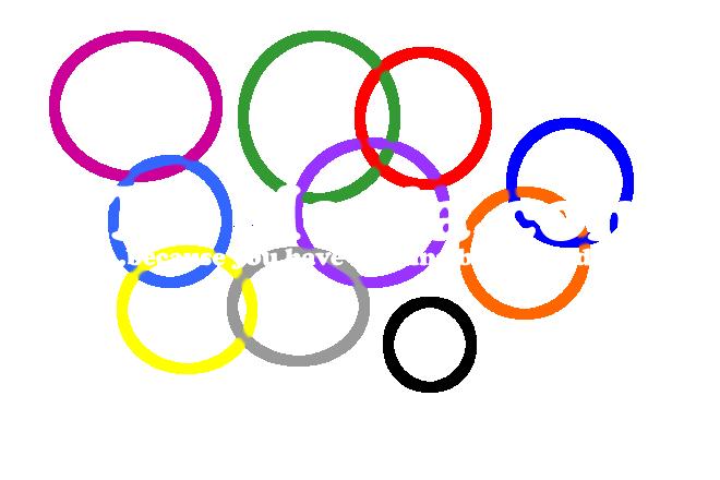 New Logo Poll Otslog12