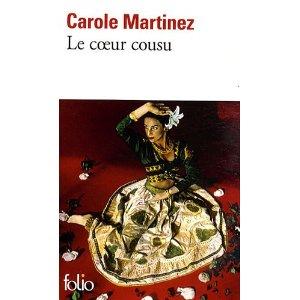 Carol Martinez : le coeur cousu Le_coe11