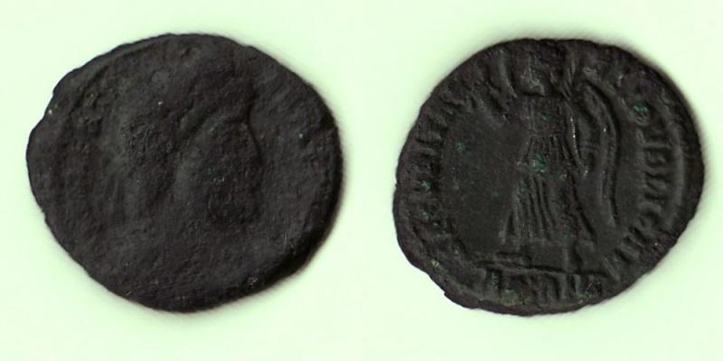 Valentinien ou Gratien Panora12