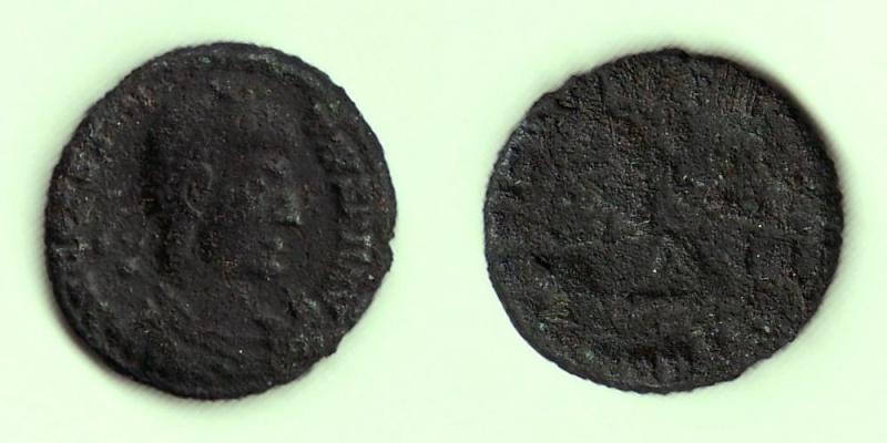 Romaine 4 Panora15