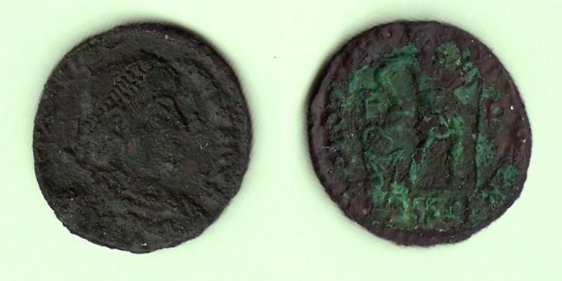AE3 d'Arcadius Panora17