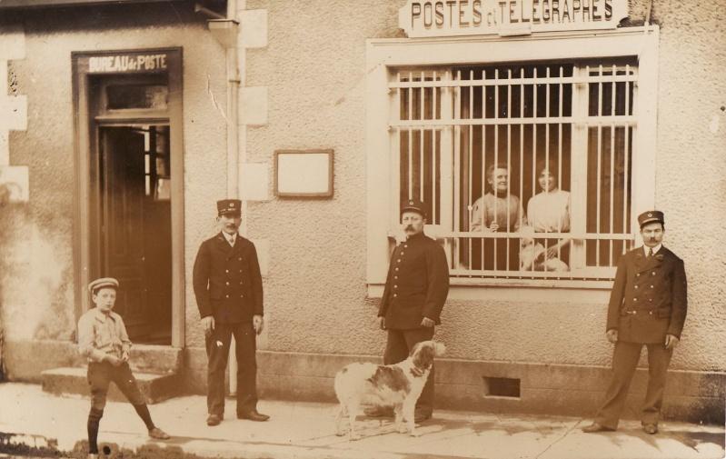 Bureau de Poste introuvable Scan_110