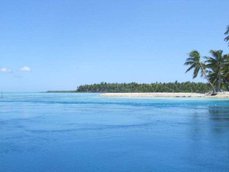 Photos de tahiti, et de ses îles !! - Page 2 02510
