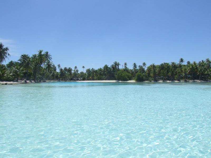 Photos de tahiti, et de ses îles !! - Page 2 03310