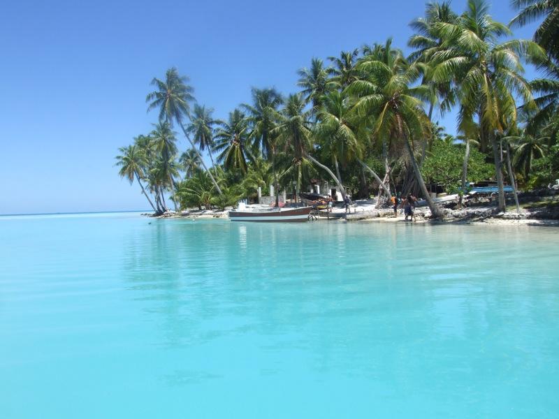 Photos de tahiti, et de ses îles !! - Page 2 04010