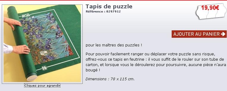 Les puzzles Tapis_10